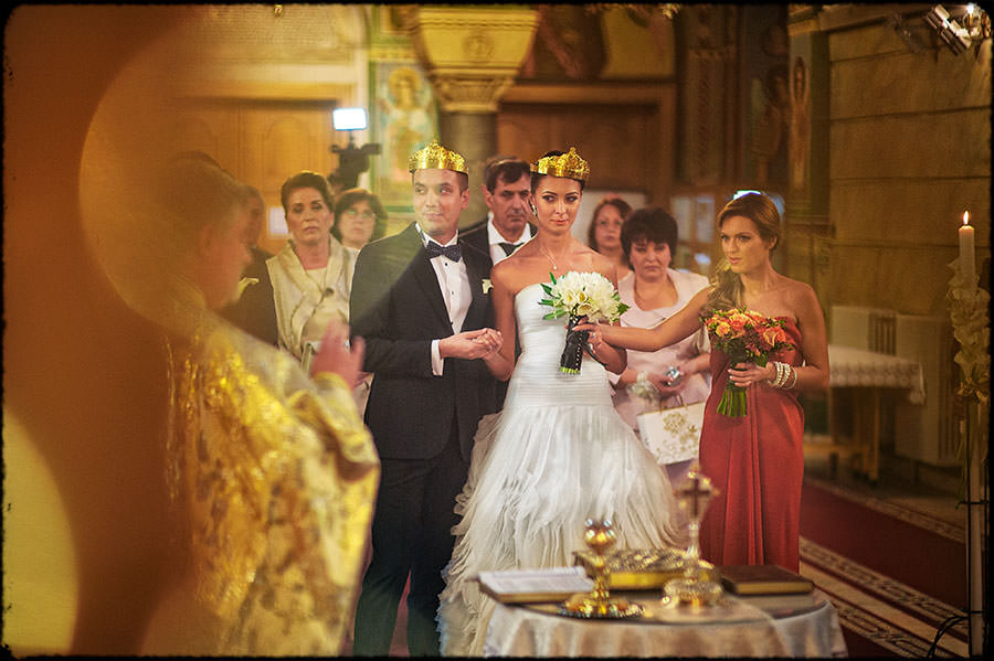L + O | Destination Wedding | JW Marriott Bucharest Hotel | Romania 26