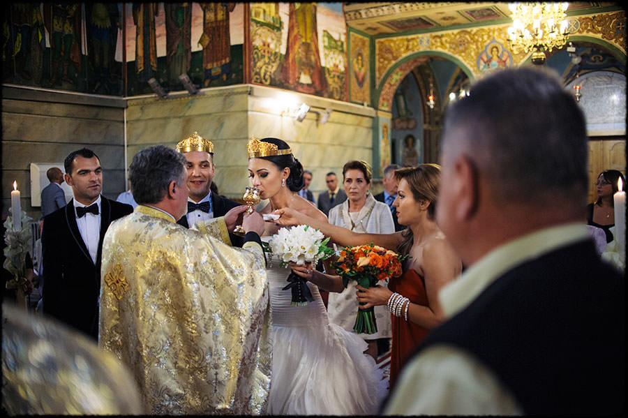 L + O | Destination Wedding | JW Marriott Bucharest Hotel | Romania 28