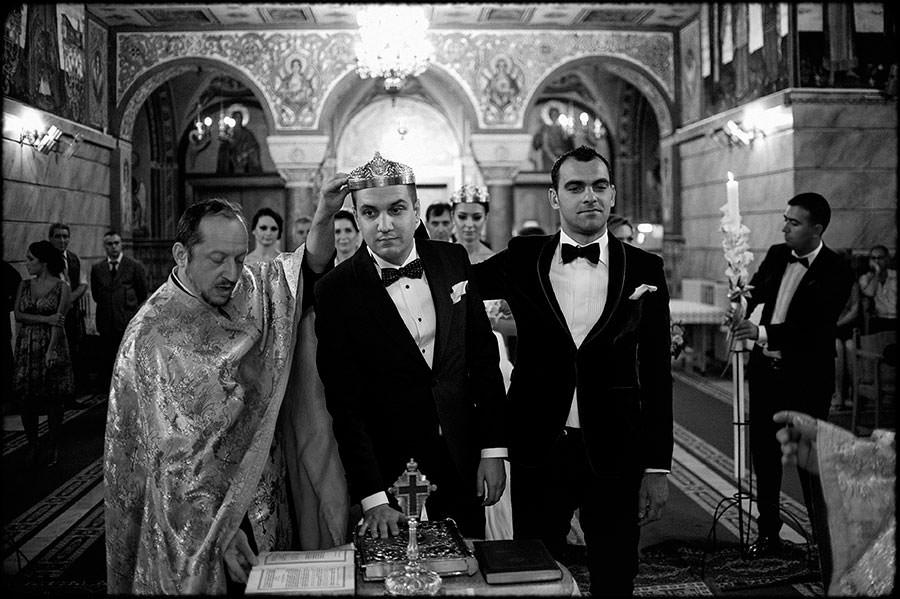 L + O | Destination Wedding | JW Marriott Bucharest Hotel | Romania 146