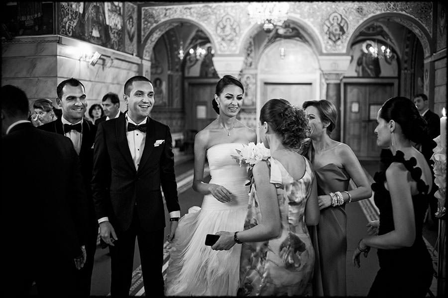 L + O | Destination Wedding | JW Marriott Bucharest Hotel | Romania 148