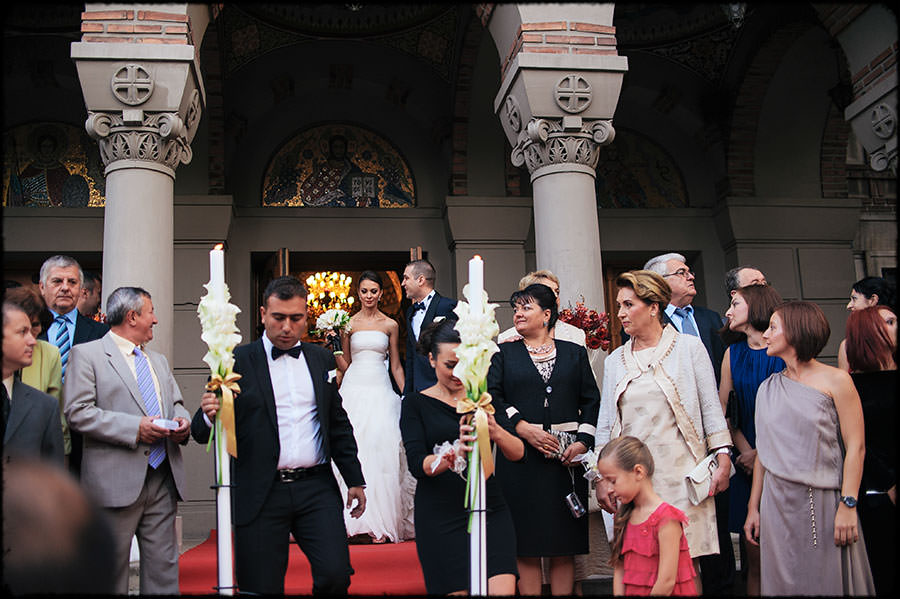 L + O | Destination Wedding | JW Marriott Bucharest Hotel | Romania 150