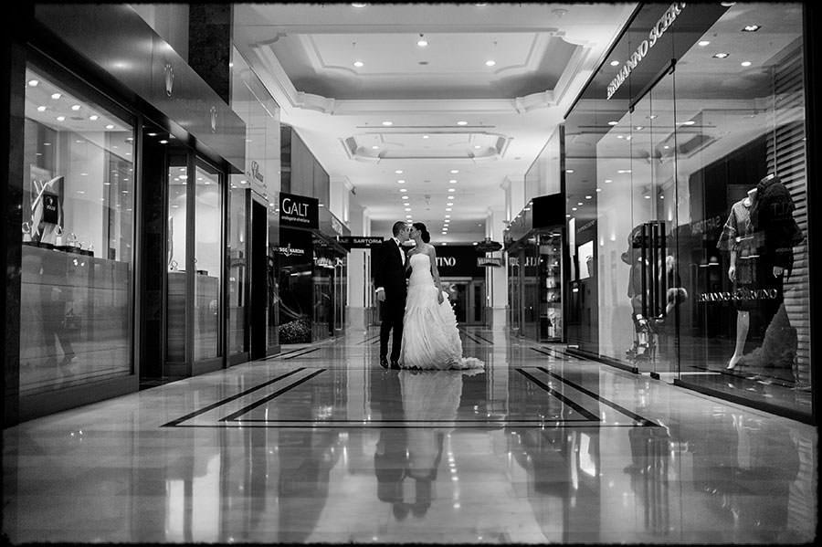 L + O | Destination Wedding | JW Marriott Bucharest Hotel | Romania 36