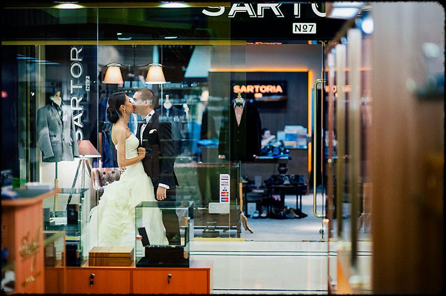 L + O | Destination Wedding | JW Marriott Bucharest Hotel | Romania 154