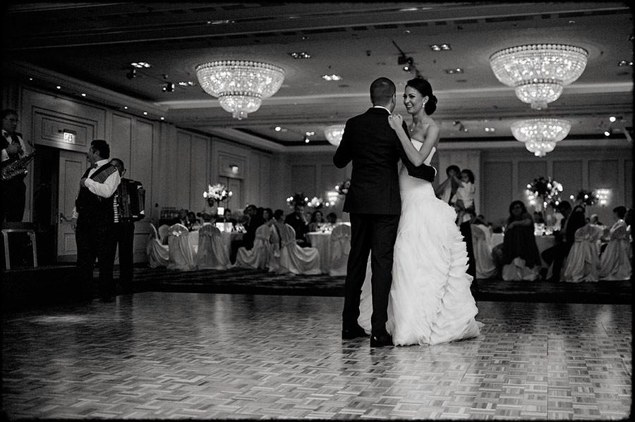 L + O | Destination Wedding | JW Marriott Bucharest Hotel | Romania 157