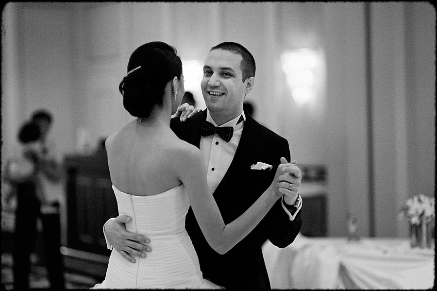 L + O | Destination Wedding | JW Marriott Bucharest Hotel | Romania 42