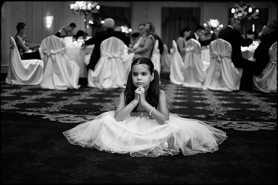 L + O | Destination Wedding | JW Marriott Bucharest Hotel | Romania 43