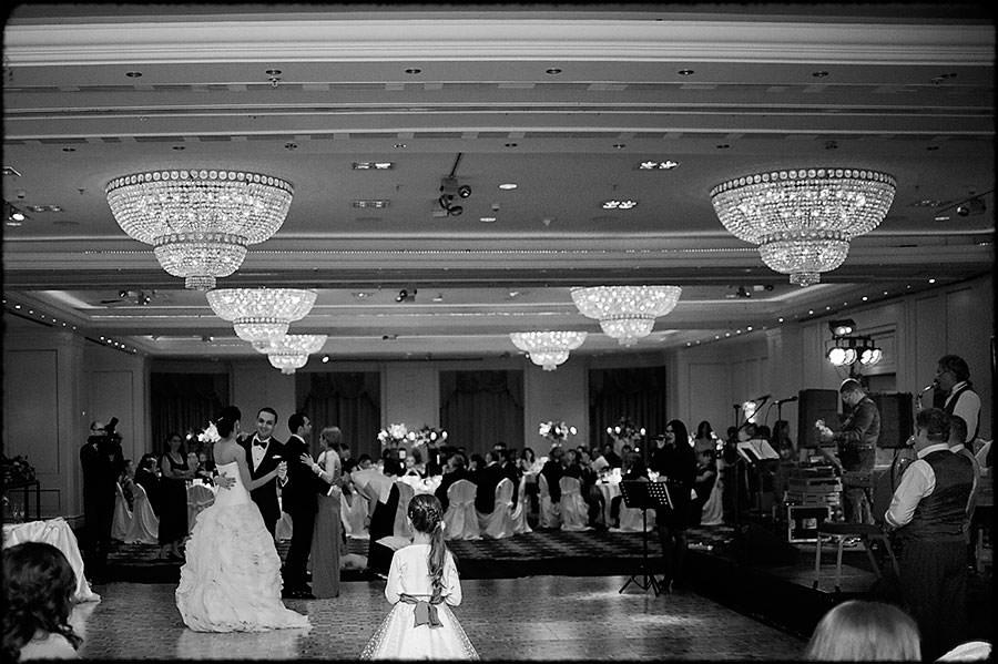 L + O | Destination Wedding | JW Marriott Bucharest Hotel | Romania 44