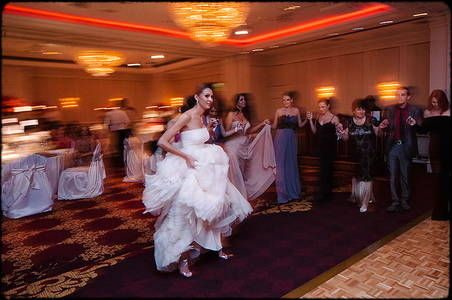 L + O | Destination Wedding | JW Marriott Bucharest Hotel | Romania 161