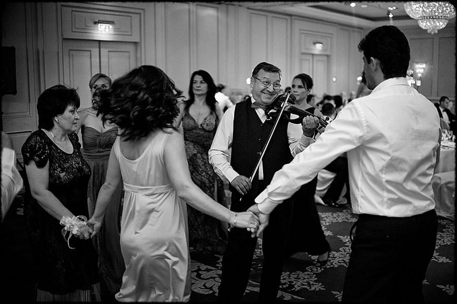 L + O | Destination Wedding | JW Marriott Bucharest Hotel | Romania 162