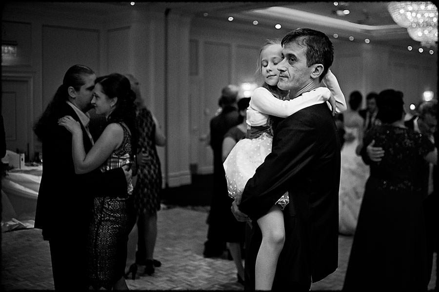 L + O | Destination Wedding | JW Marriott Bucharest Hotel | Romania 47