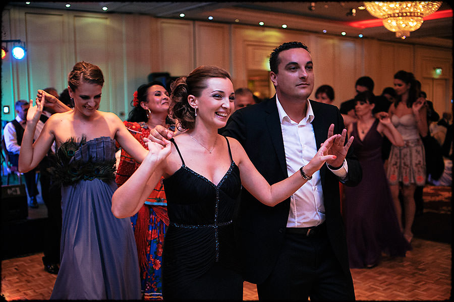 L + O | Destination Wedding | JW Marriott Bucharest Hotel | Romania 164
