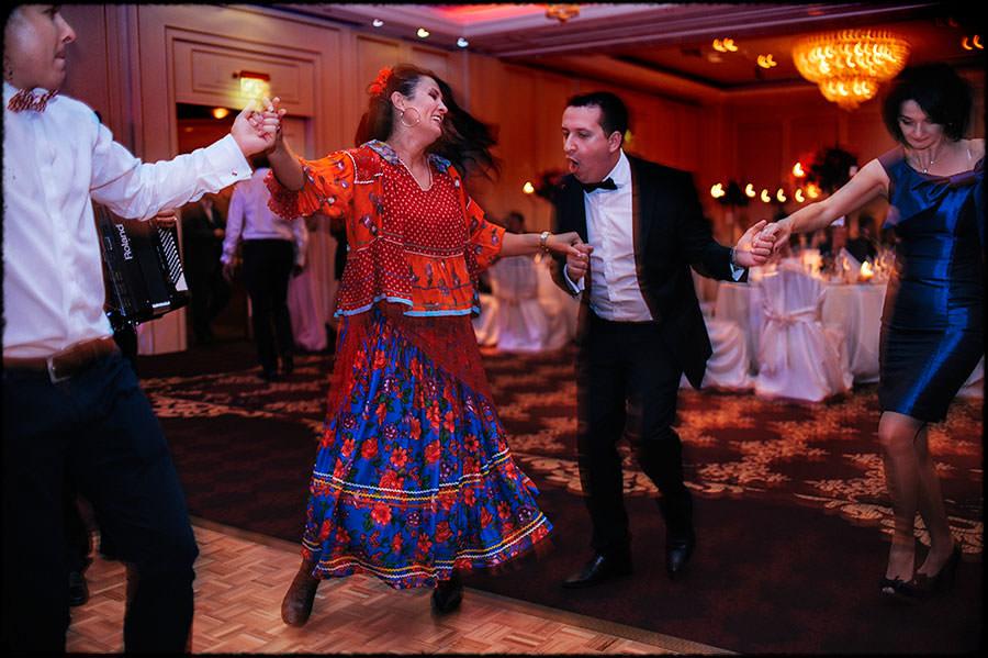 L + O | Destination Wedding | JW Marriott Bucharest Hotel | Romania 49