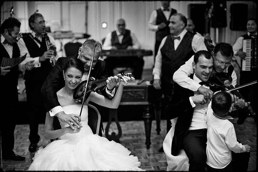 L + O | Destination Wedding | JW Marriott Bucharest Hotel | Romania 168