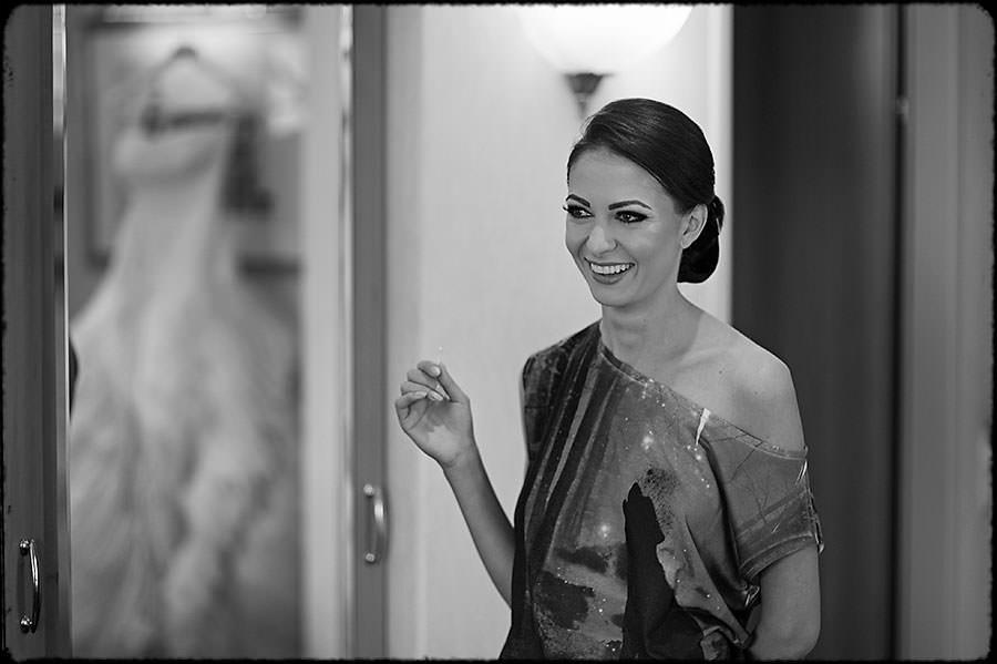 L + O | Destination Wedding | JW Marriott Bucharest Hotel | Romania 8