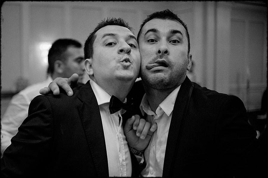 L + O | Destination Wedding | JW Marriott Bucharest Hotel | Romania 170