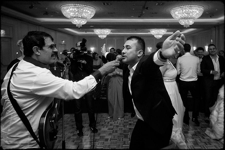 L + O | Destination Wedding | JW Marriott Bucharest Hotel | Romania 55