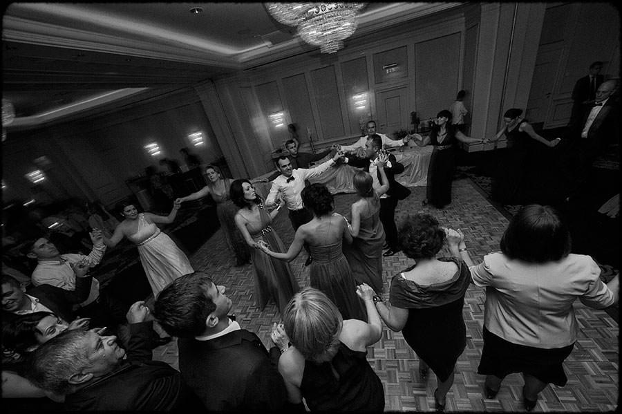 L + O | Destination Wedding | JW Marriott Bucharest Hotel | Romania 56