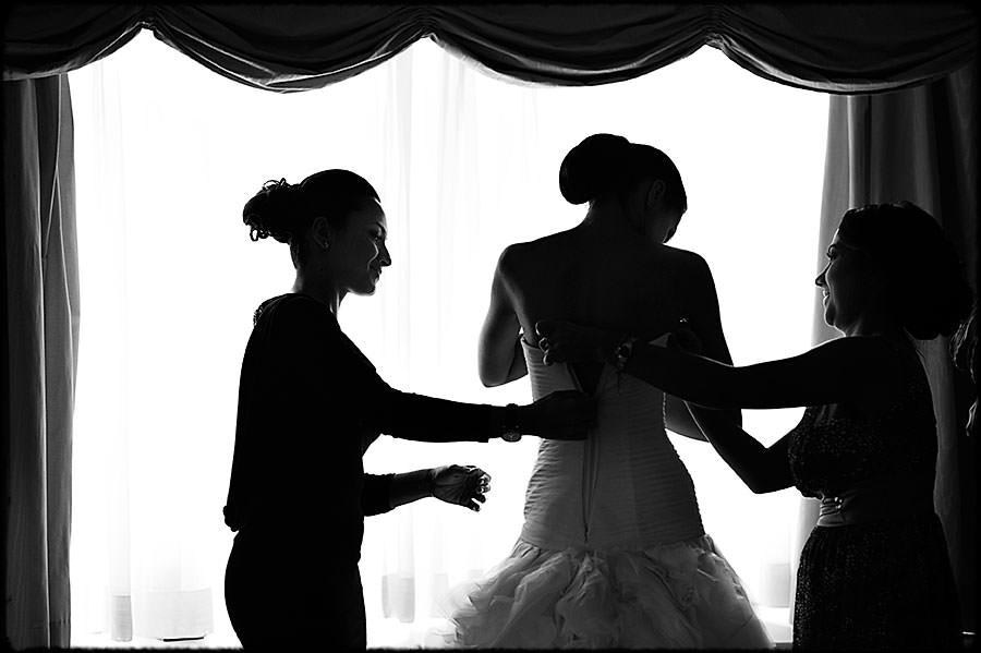 L + O | Destination Wedding | JW Marriott Bucharest Hotel | Romania 9