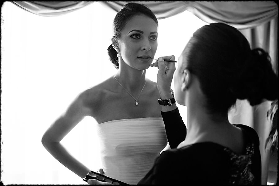 L + O | Destination Wedding | JW Marriott Bucharest Hotel | Romania 10