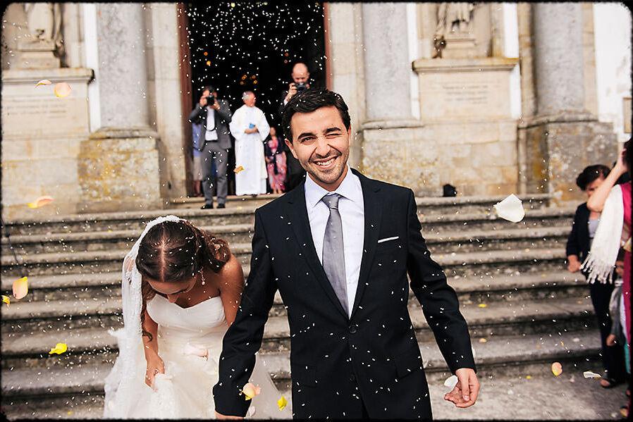 L + J | Bom Jesus Do Monte Wedding | Braga, Portugal | Destination Wedding Photographer 148
