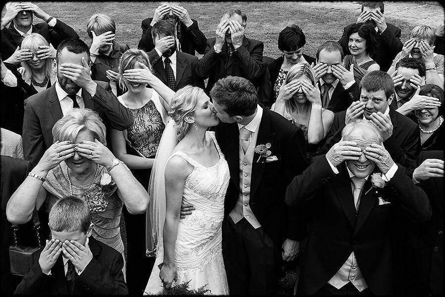 R +J | Ballymagarvey Village Wedding Photography 149
