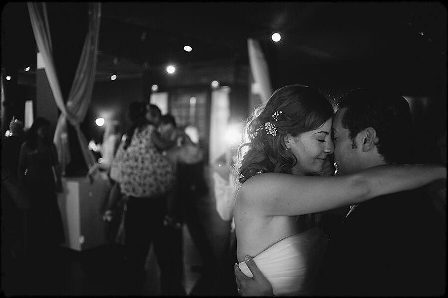R + G | Mas Marroch Wedding | Girona, Spain | Destination Wedding Photographer 145
