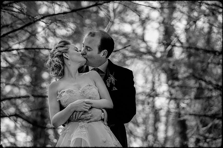 N + M | Durrow Castle Wedding | Dublin Wedding Photographer 1