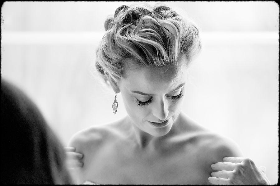 N + M | Durrow Castle Wedding | Dublin Wedding Photographer 180