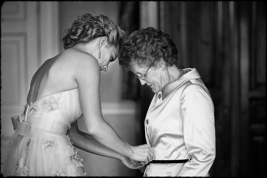 N + M | Durrow Castle Wedding | Dublin Wedding Photographer 20