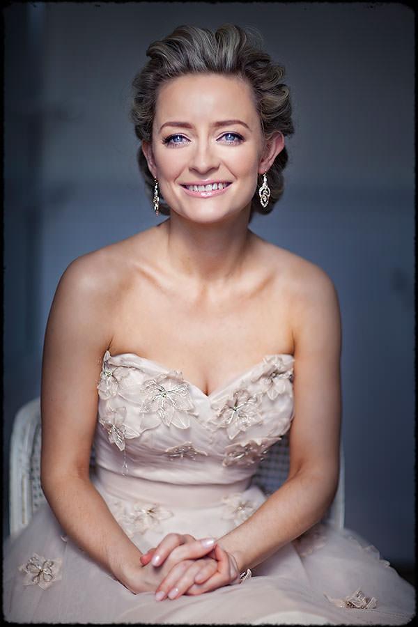 N + M | Durrow Castle Wedding | Dublin Wedding Photographer 21