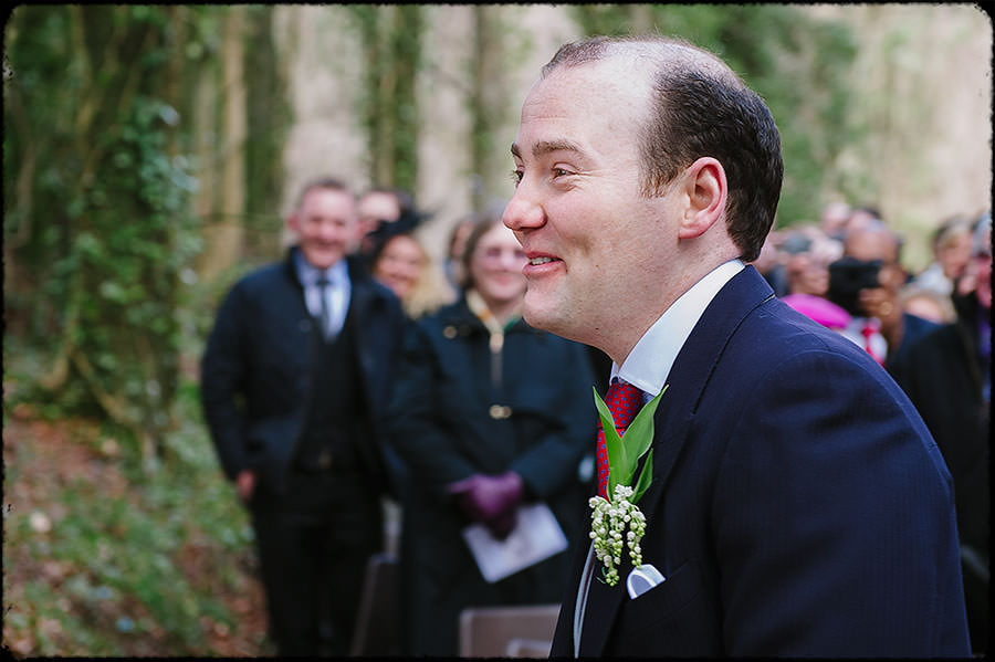 N + M | Durrow Castle Wedding | Dublin Wedding Photographer 32