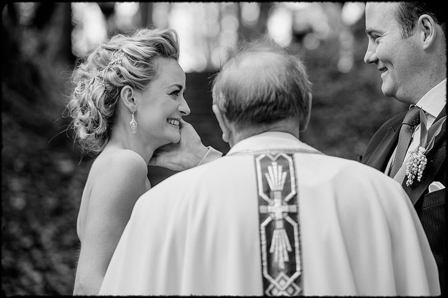 N + M | Durrow Castle Wedding | Dublin Wedding Photographer 197