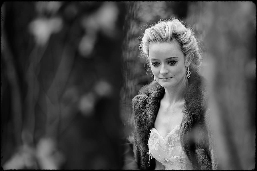 N + M | Durrow Castle Wedding | Dublin Wedding Photographer 39