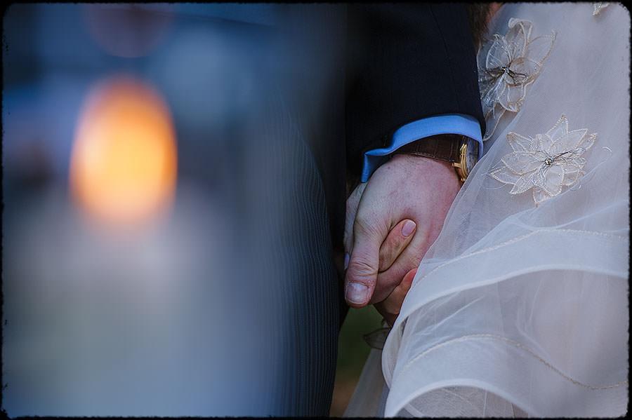 N + M | Durrow Castle Wedding | Dublin Wedding Photographer 41