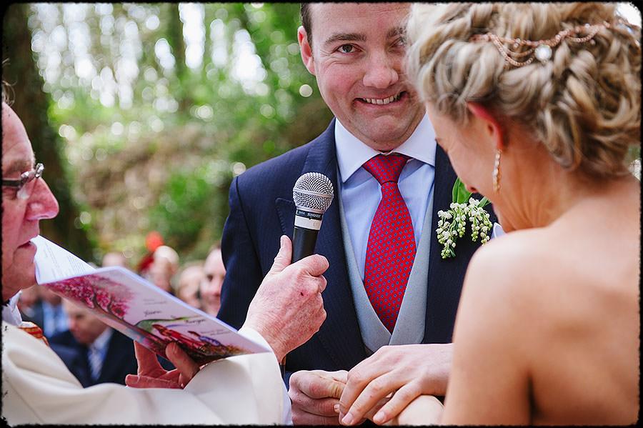 N + M | Durrow Castle Wedding | Dublin Wedding Photographer 207