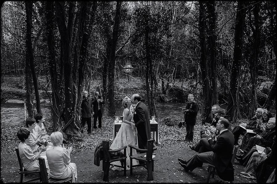 N + M | Durrow Castle Wedding | Dublin Wedding Photographer 211