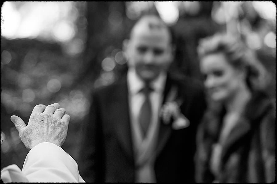 N + M | Durrow Castle Wedding | Dublin Wedding Photographer 214