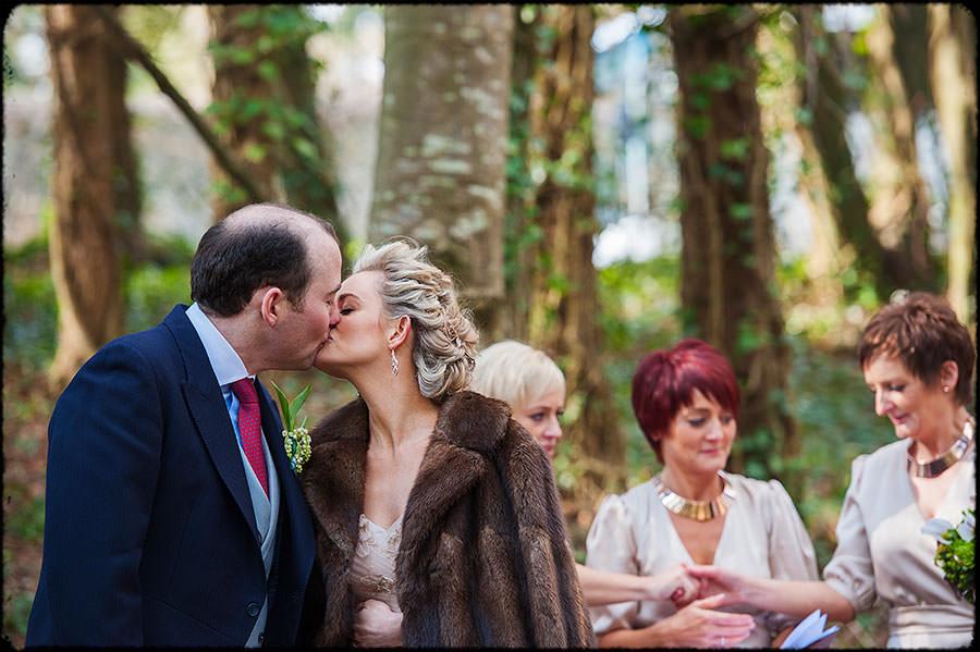 N + M | Durrow Castle Wedding | Dublin Wedding Photographer 215