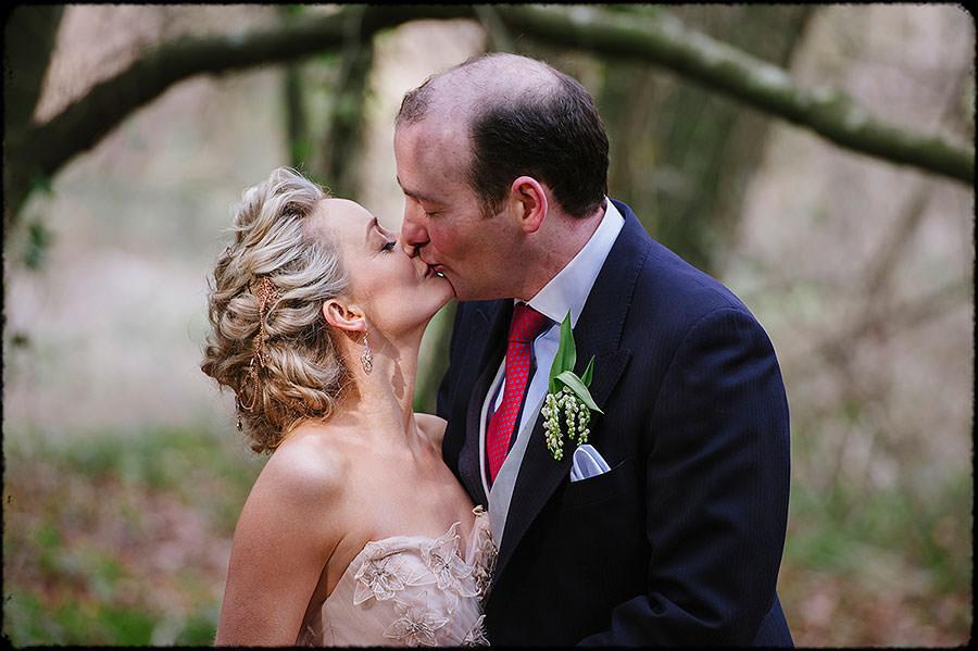 N + M | Durrow Castle Wedding | Dublin Wedding Photographer 56