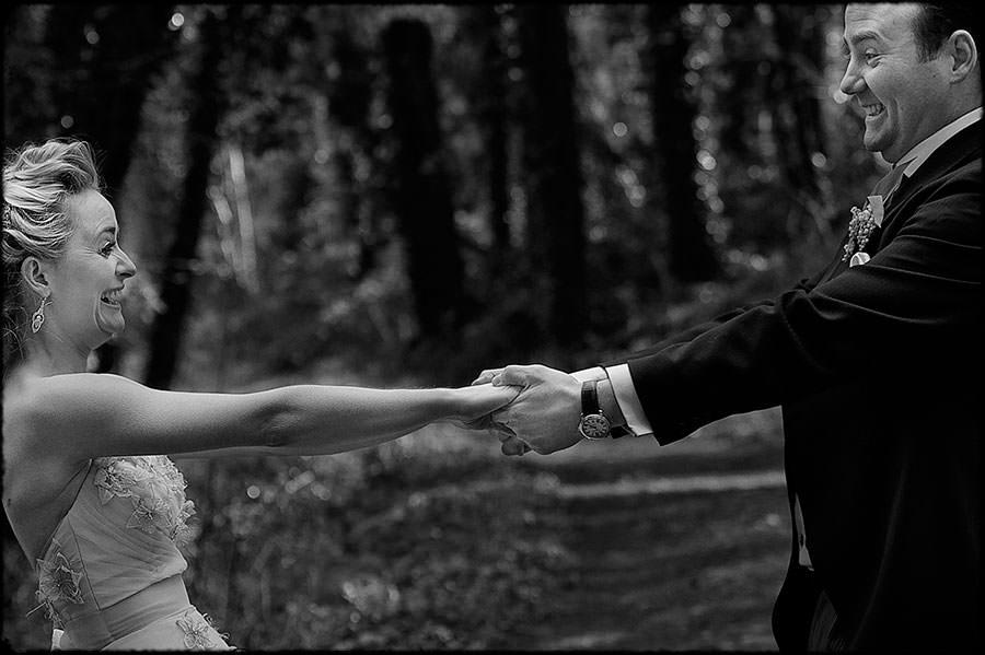 N + M | Durrow Castle Wedding | Dublin Wedding Photographer 59