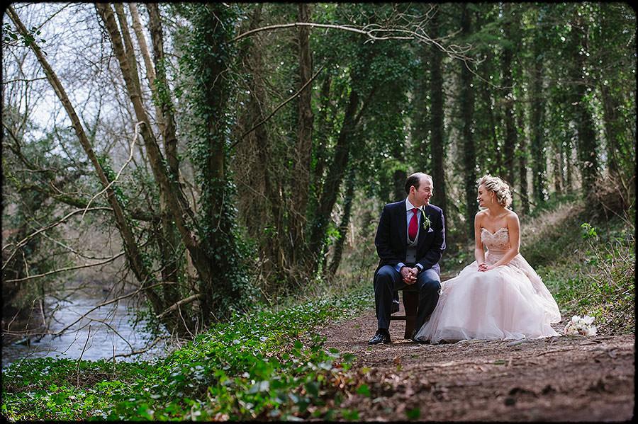 N + M | Durrow Castle Wedding | Dublin Wedding Photographer 61