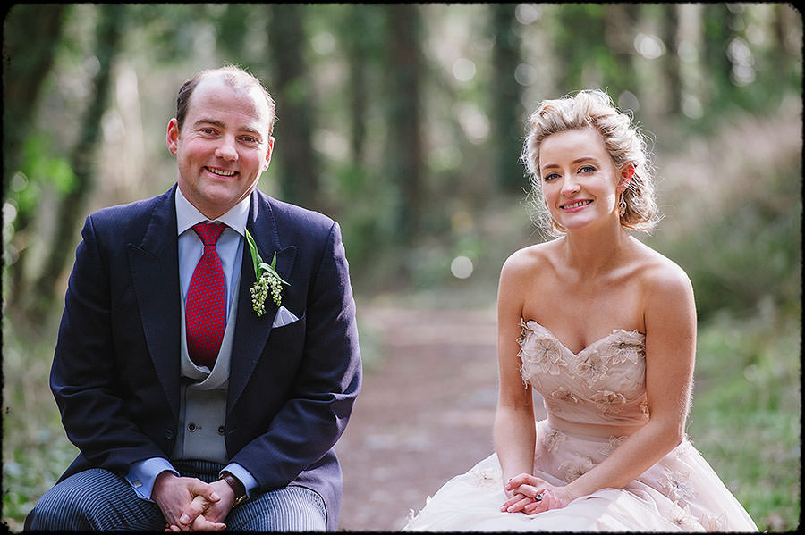 N + M | Durrow Castle Wedding | Dublin Wedding Photographer 62