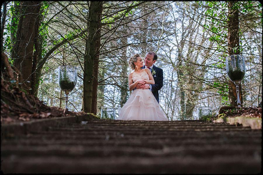 N + M | Durrow Castle Wedding | Dublin Wedding Photographer 64