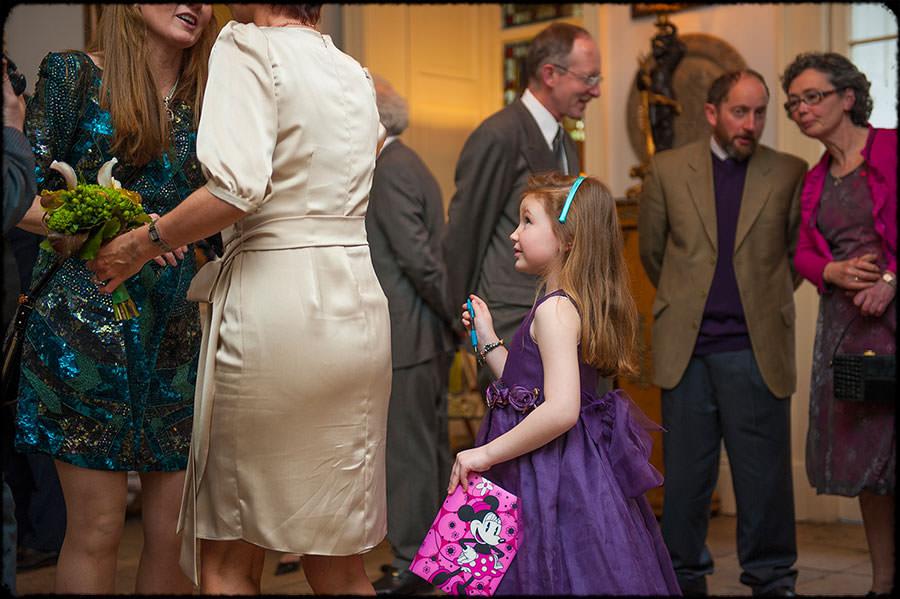 N + M | Durrow Castle Wedding | Dublin Wedding Photographer 68