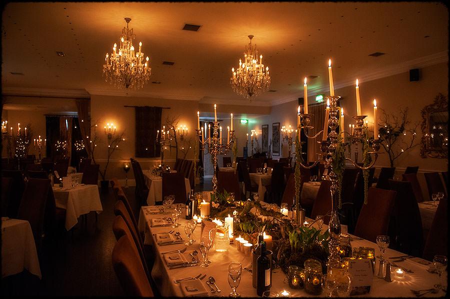 N + M | Durrow Castle Wedding | Dublin Wedding Photographer 70
