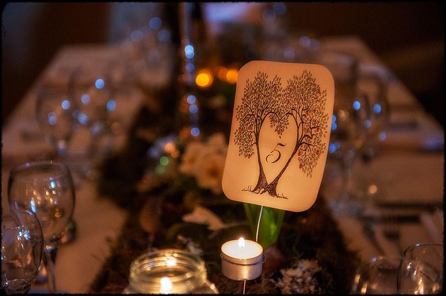 N + M | Durrow Castle Wedding | Dublin Wedding Photographer 71