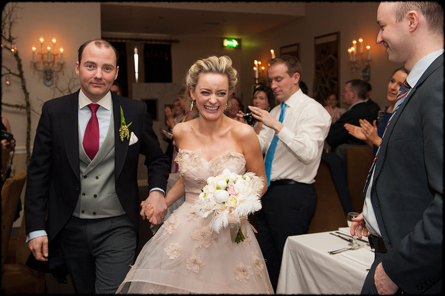N + M | Durrow Castle Wedding | Dublin Wedding Photographer 73