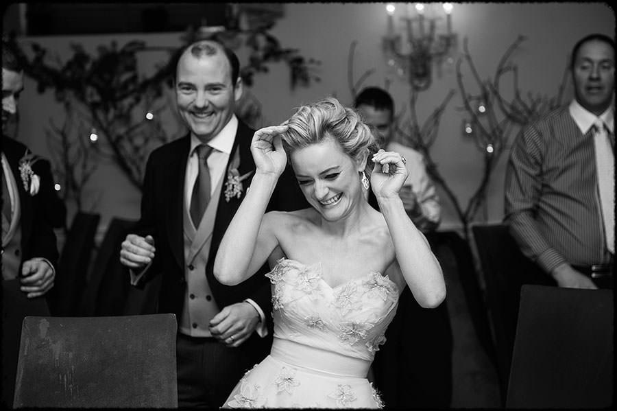 N + M | Durrow Castle Wedding | Dublin Wedding Photographer 236
