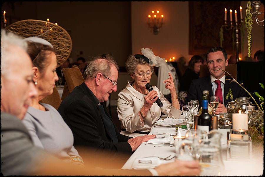 N + M | Durrow Castle Wedding | Dublin Wedding Photographer 75