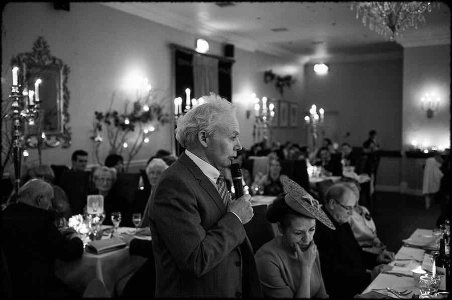 N + M | Durrow Castle Wedding | Dublin Wedding Photographer 77